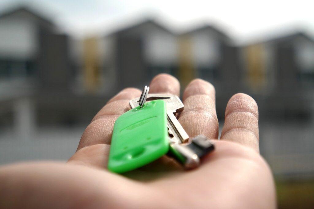 Achat revente immobilière Saint-Nazaire | Maguy Immobilier