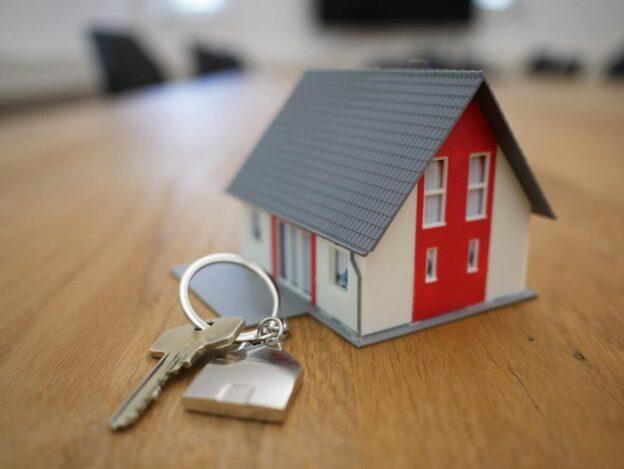 Acheter maison ancienne à Saint-Nazaire | Maguy Immobilier