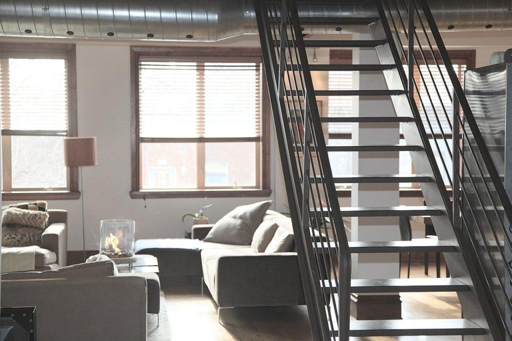 Bien vendre son appartement à Saint-Nazaire - Maguy Immobilier