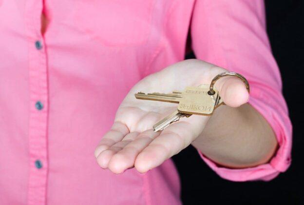Confier vente agent immobilier Saint-Nazaire | Maguy immobilier