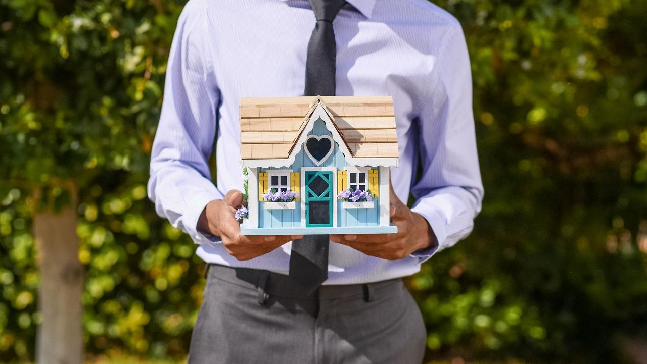 Estimation immobilière à Saint-Nazaire | Maguy Immobilier