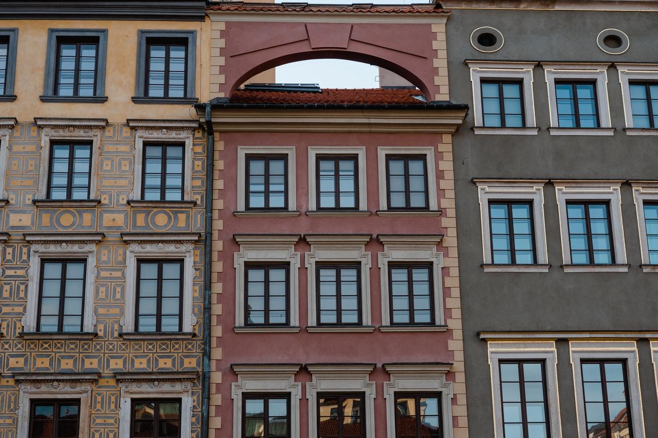 Investir avec la loi Malraux à Saint-Nazaire | Maguy Immobilier