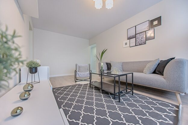 Investir loi Pinel Saint-Nazaire | Maguy Immobilier