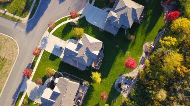 Investissement immobilier à Saint-Nazaire