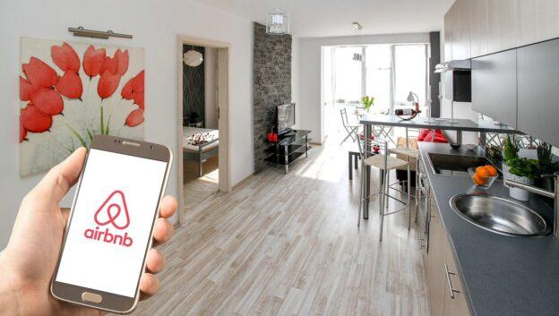 investissement locatif Airbnb Saint-Nazaire | Maguy Immobilier