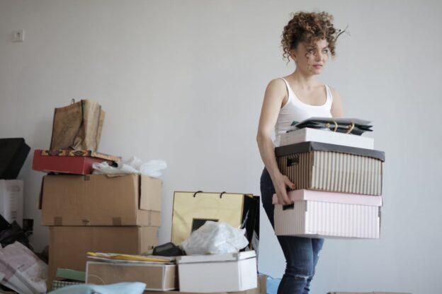 Négocier son prêt immobilier à Saint-Nazaire | Maguy Immobilier