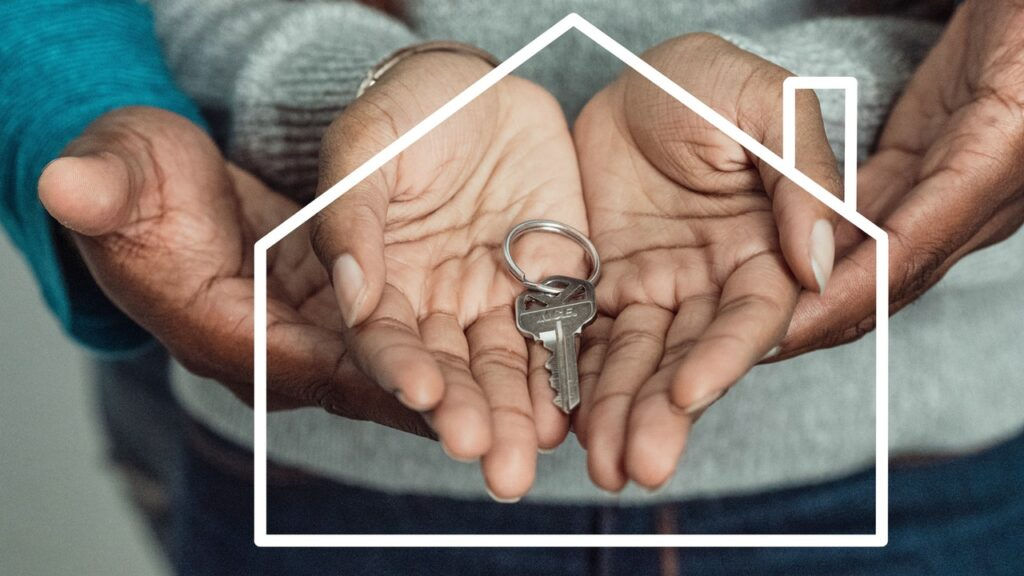 Bien rédiger annonce immobilière Saint-Nazaire | Maguy Immobilier