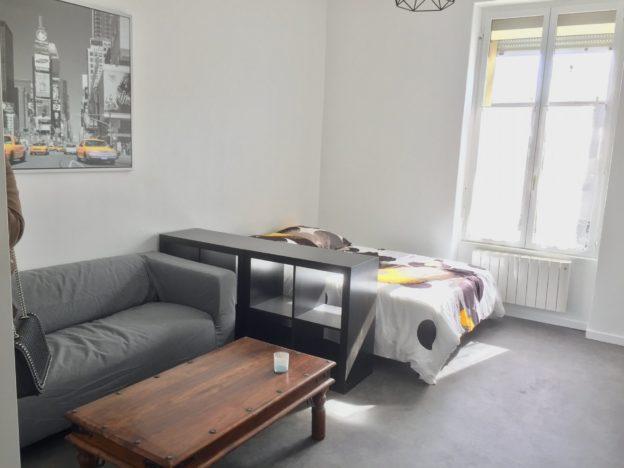 maguy immobilier location appartement maison saint nazaire saint marc sur mer. Black Bedroom Furniture Sets. Home Design Ideas