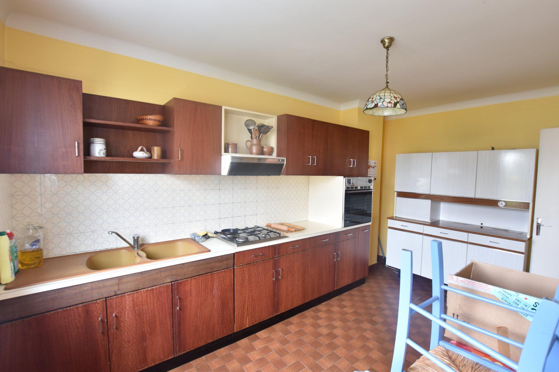 vente maison saint nazaire 44600 maguy immobilier. Black Bedroom Furniture Sets. Home Design Ideas