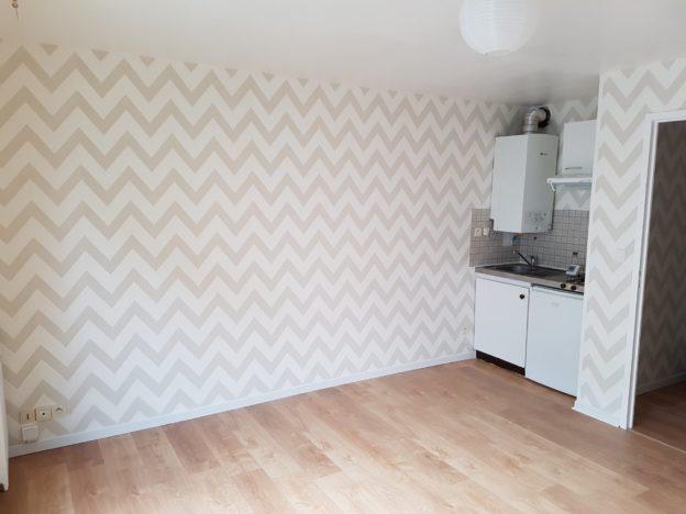 maguy immobilier location appartement maison saint. Black Bedroom Furniture Sets. Home Design Ideas